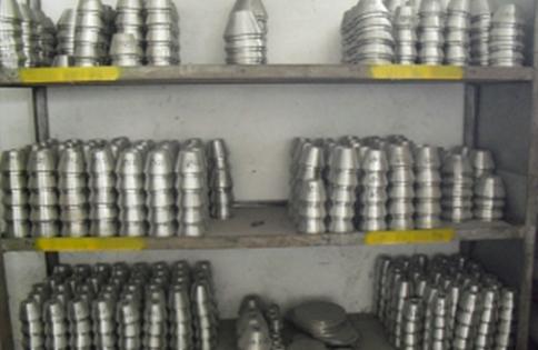 网架工程焊接工艺施工6大要点