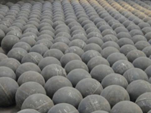 焊接空心球