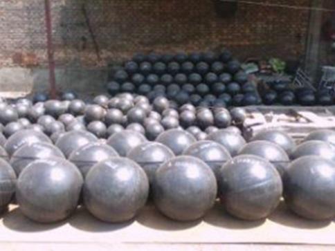 盘锦焊接球